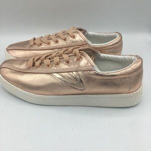 Tretorn Women's NY Lite Plus Sneakers